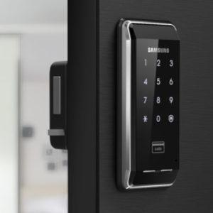 Samsung Ezon SHS-2920