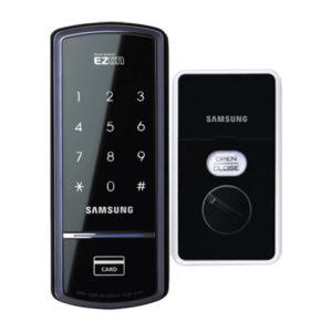 Samsung Ezon SHS-3120