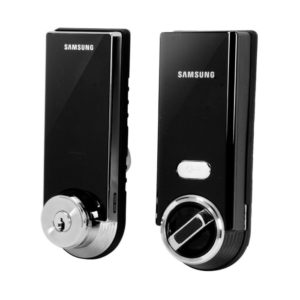 Samsung Ezon SHS-3320