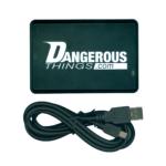 KBR1 ISO14443A RFID Reader
